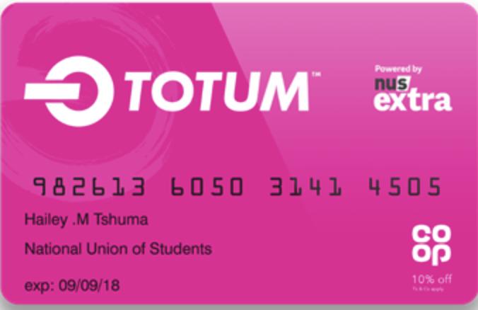 totum_card_img