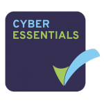 Cyber-Essentials-Logo-400x400