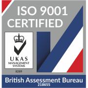 UKAS-ISO-9001-218655