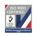 iso-9001-footer