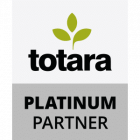 Totara_Platinum_Partner_Accipio