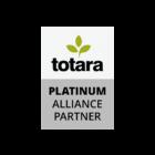 Totara_Alliance