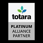 Totara Partner